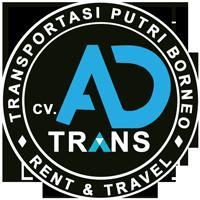 CV. ADTrans Rent & Travel