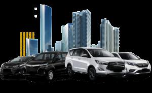 Rental Mobil Bogor Barat.jpg