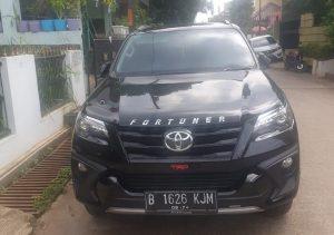 Rental Mobil Pondok Melati, Rental Mobil Bekasi Utara, Rental Mobil Fortuner Jakarta, Rental Mobil Cengkareng