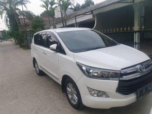 Rental Mobil Bogor, Rental Mobil Tebet Jakarta Selatan, Rental Mobil Cilodong Depok