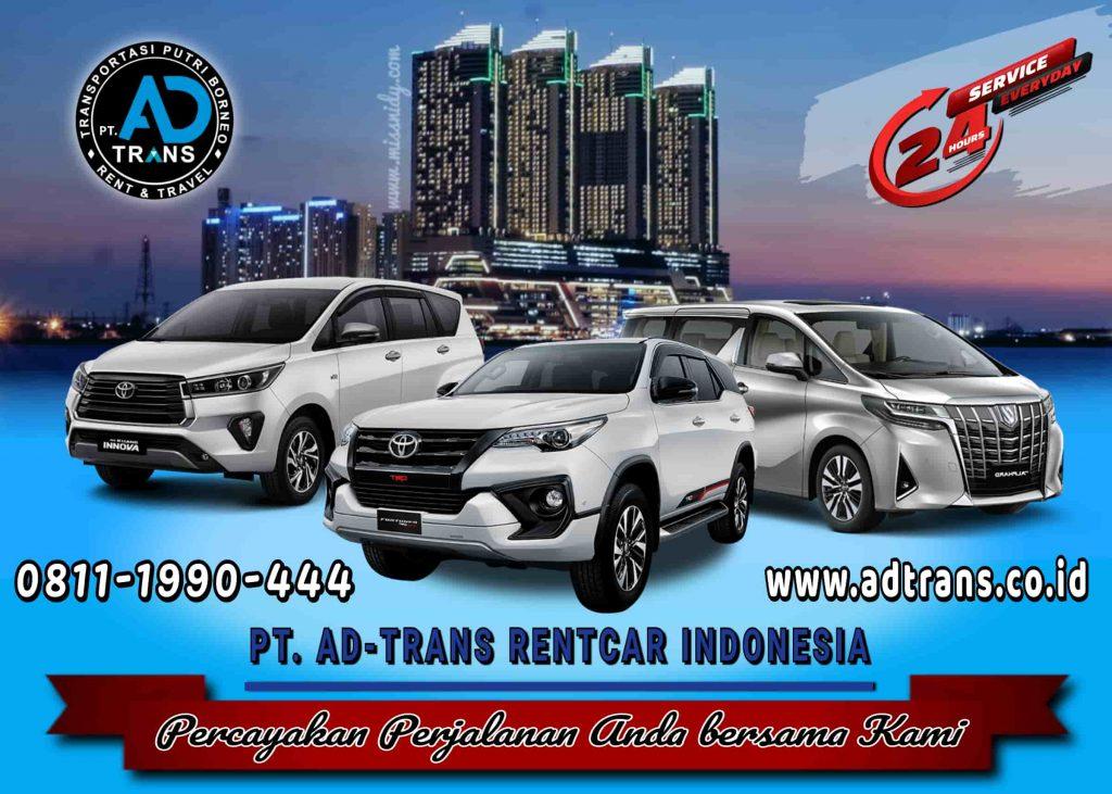 Rental Mobil Bogor Selatan.jpg