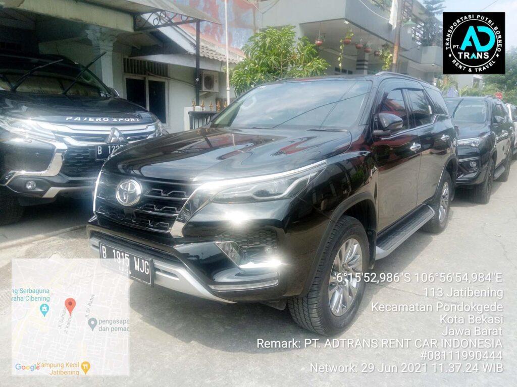 Rental mobil Puncak Bogor.jpg