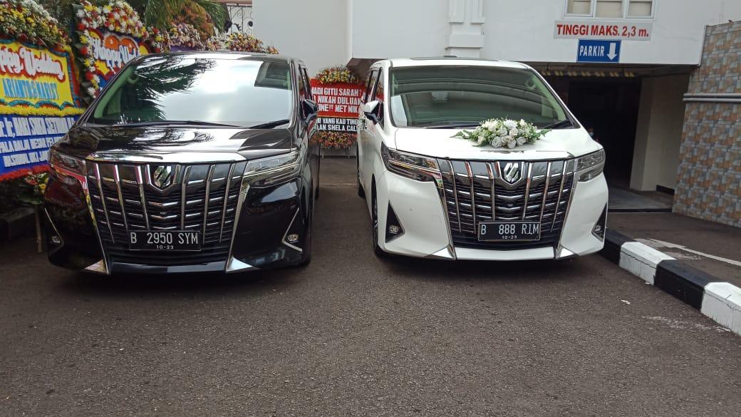 SEWA MOBIL WEDDING JAKARTA.jpg